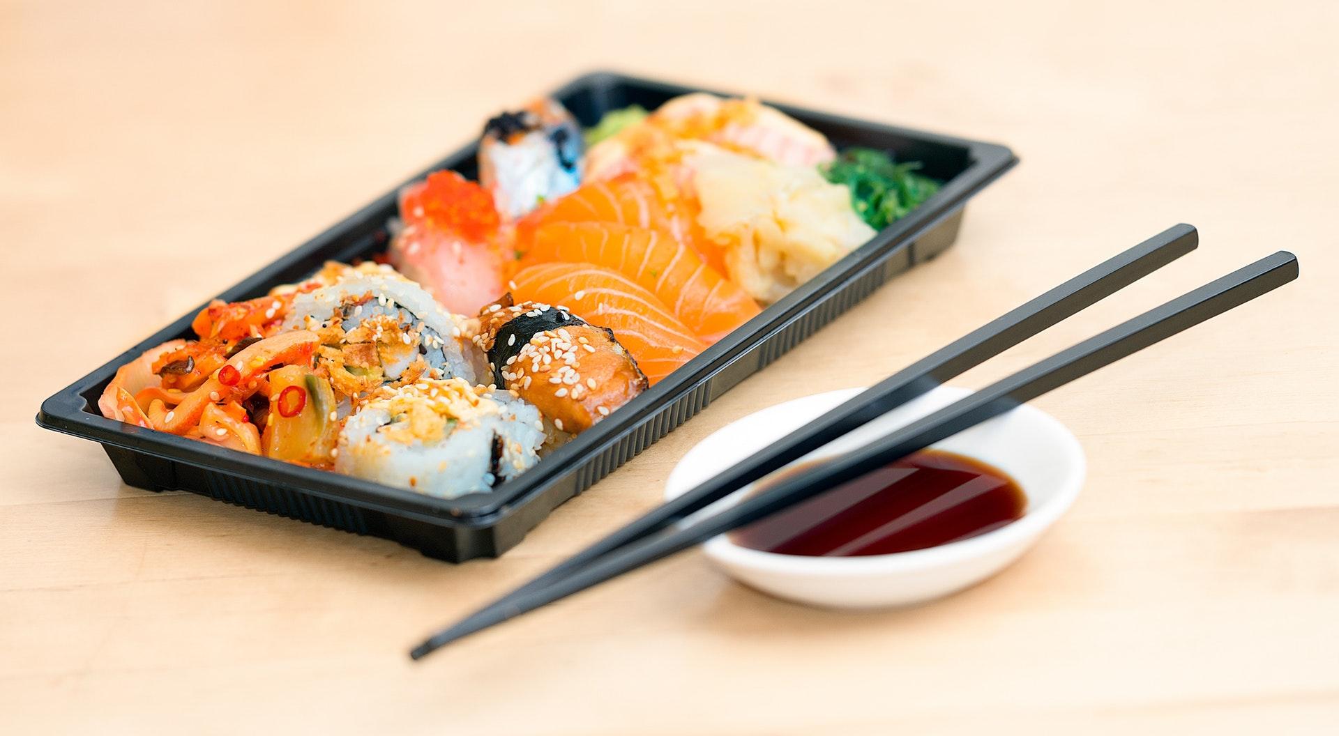 Top 3 Places To Find Halal Food In Tokyo Halalgo Com