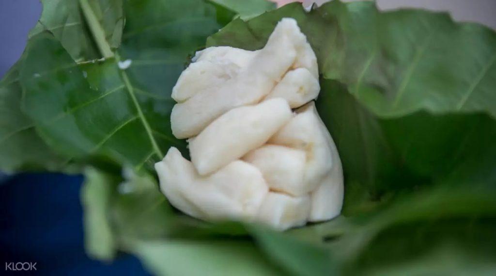 Bintan Food Tour